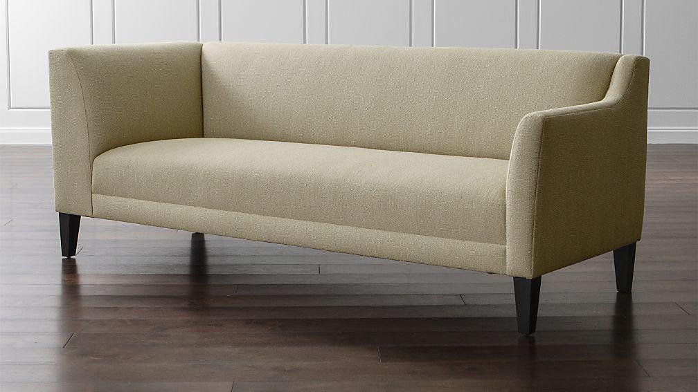 Margot Right Arm Corner Sofa