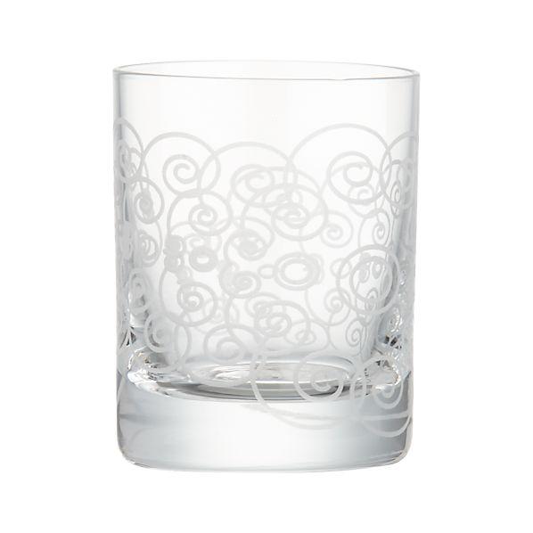 Mariana Shot Glass
