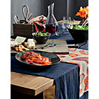 View product image J.K. Adams Heritage Serving Board - image 10 of 13