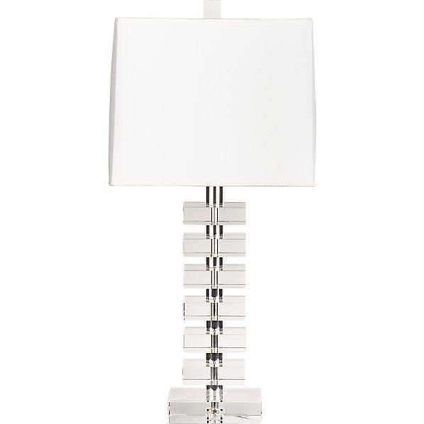 Marlene Table Lamp