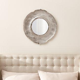 Maroc Wall Mirror