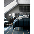View product image Mason Shadow Queen Bed - image 2 of 8