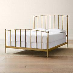 Beds U0026 Headboards