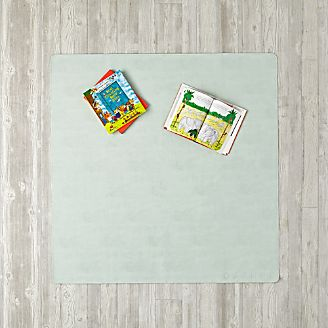 Baby Play Mats Amp Gyms Crate And Barrel