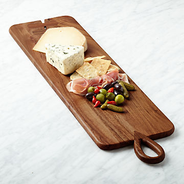 Cheese Boards, Knives & Tools | Crate and Barrel