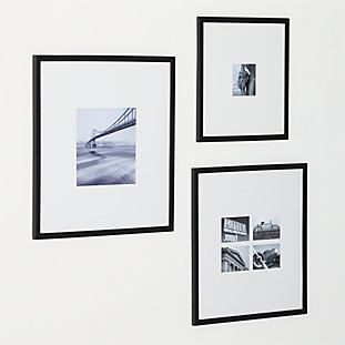 matte black wall frames 3495 4995 view products