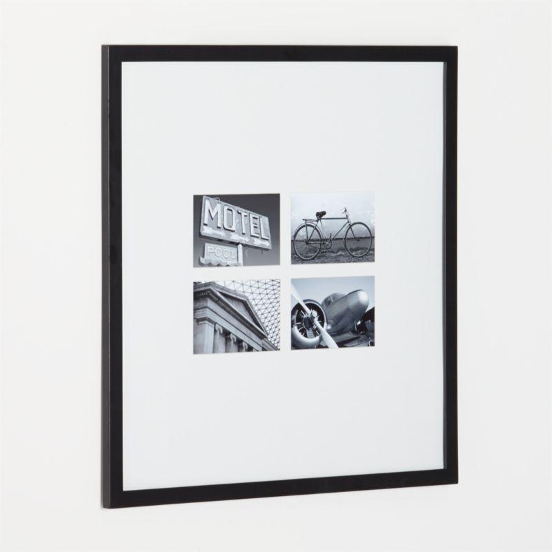 4x6 Frames Crate And Barrel
