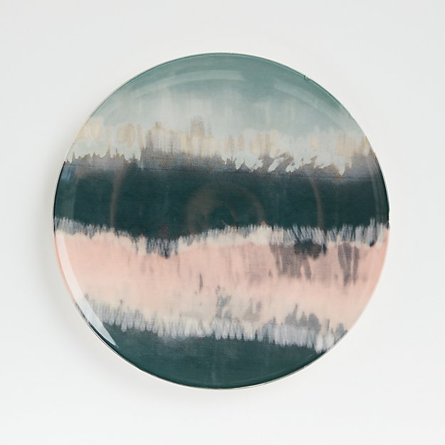 Mavi Dinner Plate - Image 1 of 4