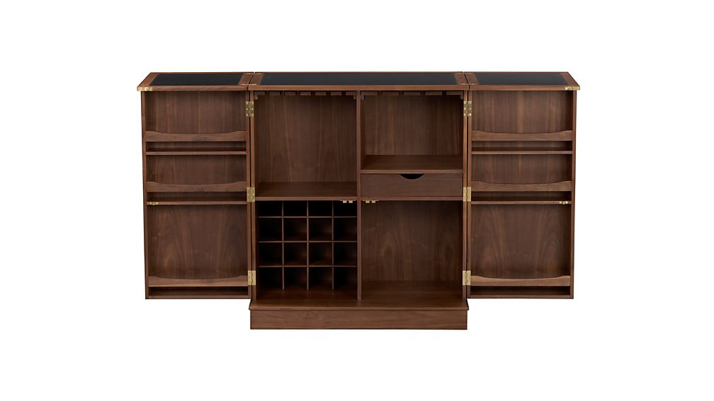 Maxine Bar Cabinet