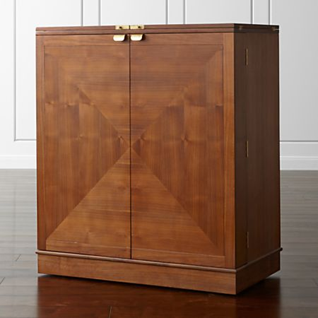 Fabulous Maxine Bar Cabinet Download Free Architecture Designs Photstoregrimeyleaguecom