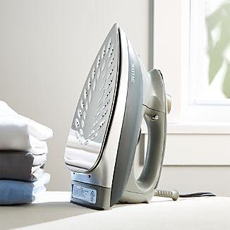 Maytag Smartfill Iron