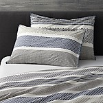 Medina Standard Shams, Set of 2