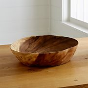 Melita Centerpiece Bowl
