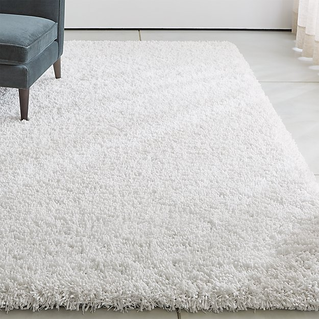 of rugseas fluffy cheap rug picture inspirations size medium black grey target and white shag amazing ideas shaggy area co rugs mesmerizing tapinfluence bedroom