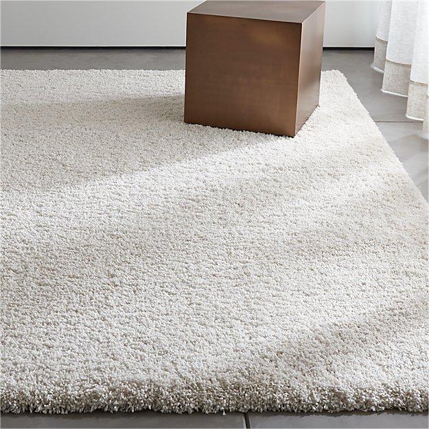 Adum Rug Ikea Grey.DUM Teppich Langflor IKEA. Gaser High Pil