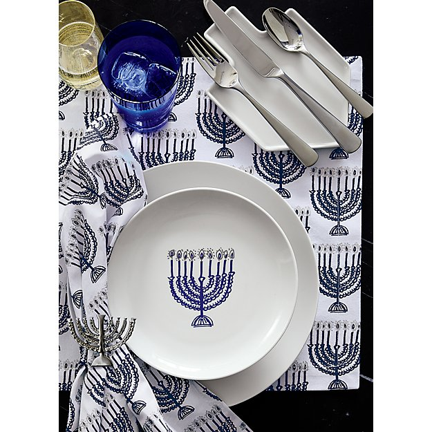 Essential Dinner Plate Crate And Barrel