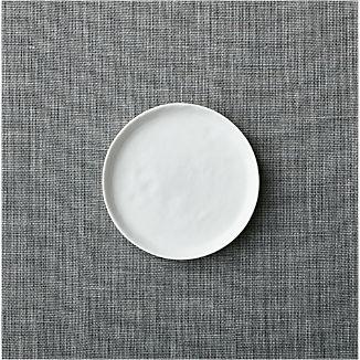 Mercer Appetizer Plate