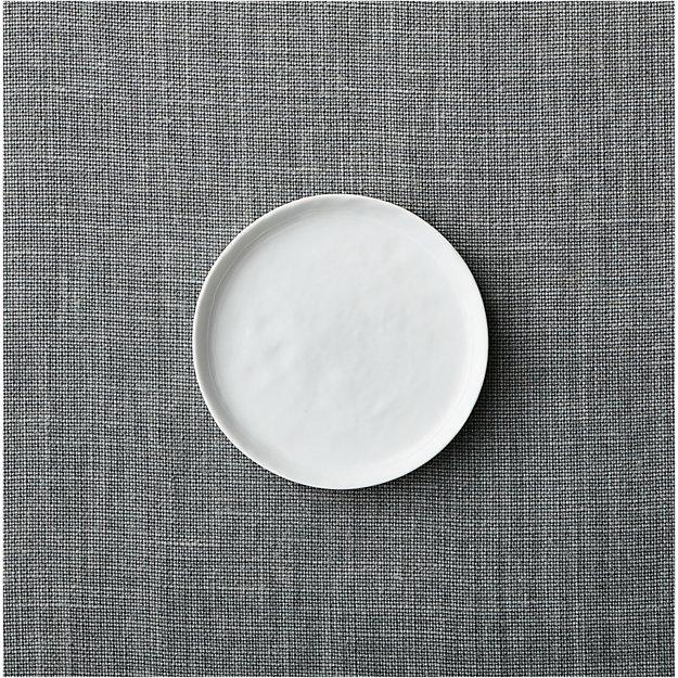 Mercer Appetizer Plate - Image 1 of 12