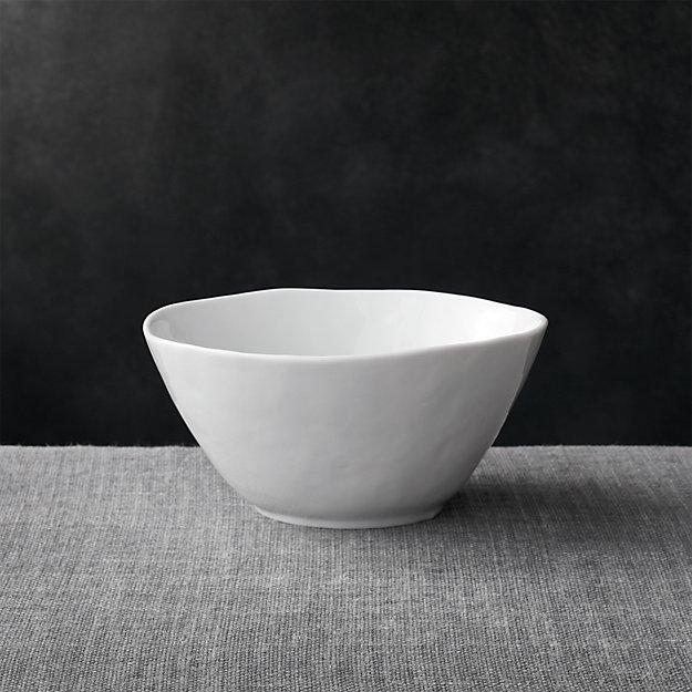 """Mercer 6.25"""" Bowl - Image 1 of 7"""