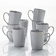Barrel SetsCrate Coffee SetsCrate Coffee Mug Mug And 8P0wXknO