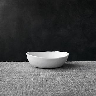 "Mercer 5"" Mini Bowl"