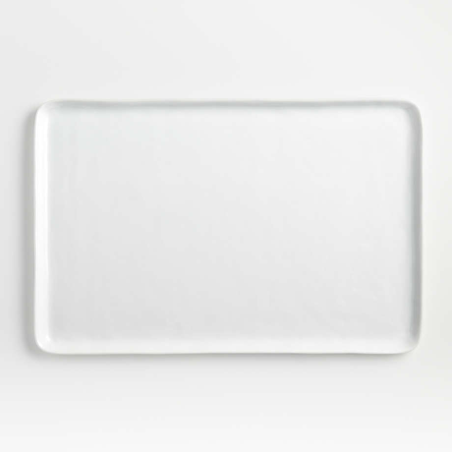Viewing product image Mercer Platter
