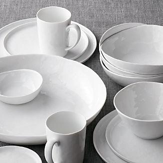 Mercer Dinnerware
