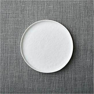 Mercer Salad Plate