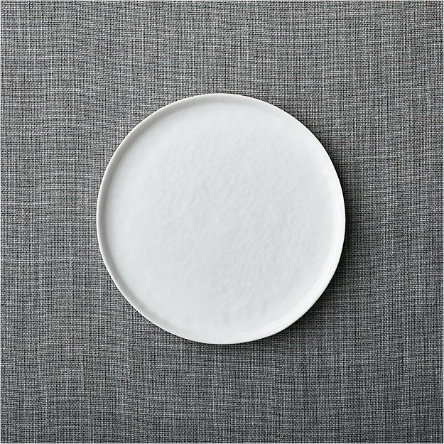 Mercer Salad Plate - Image 1 of 11