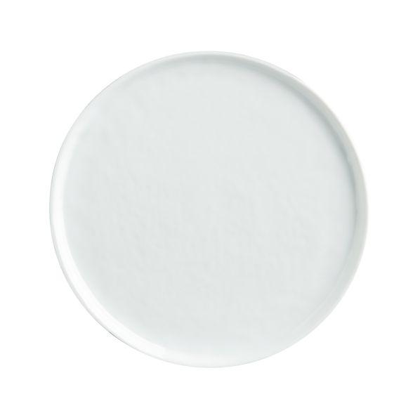 Set of 4 Mercer Salad Plates