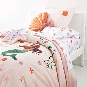 Kids Comforter Sets Bed Bath Beyond