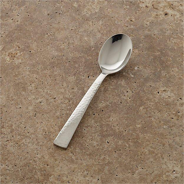 Mesa Soup Spoon