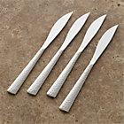 MesaSteakKnivesS4S13