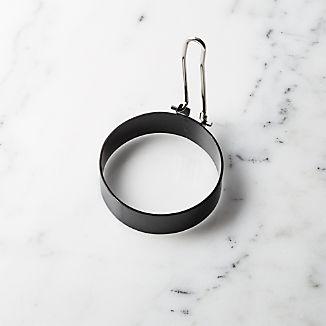 Egg Ring