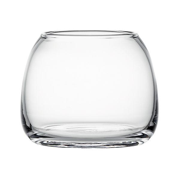 Mia Vase