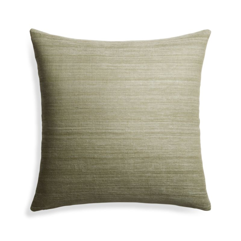 Crate And Barrel Decorative Pillow Covers : Michaela Sage 20