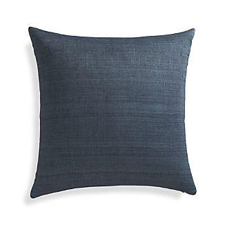 """Michaela Dusk 20"""" Pillow Cover"""