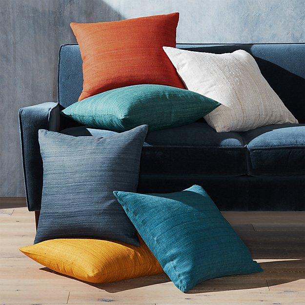 "Michaela 20"" Pillows - Image 1 of 2"