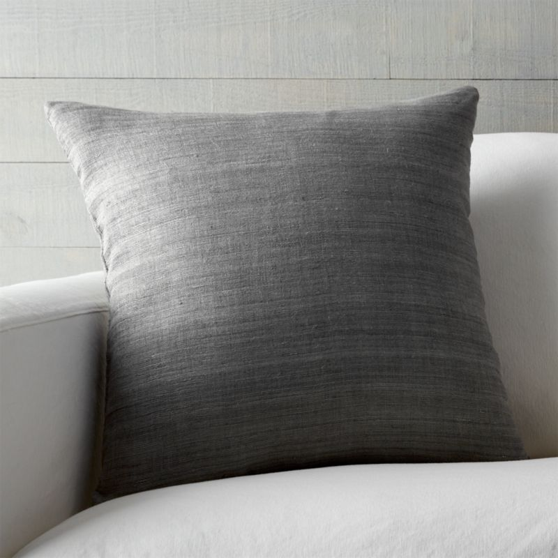 megapodzilla elm impressive velvet marvelous interior west luxe com square cover pleasing gray pillows pillow light