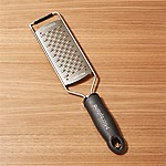 Microplane ® Ribbon Paddle Grater