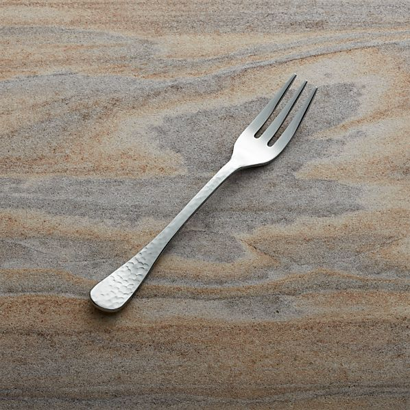 MidiAppetizerFork5p25inSHF15