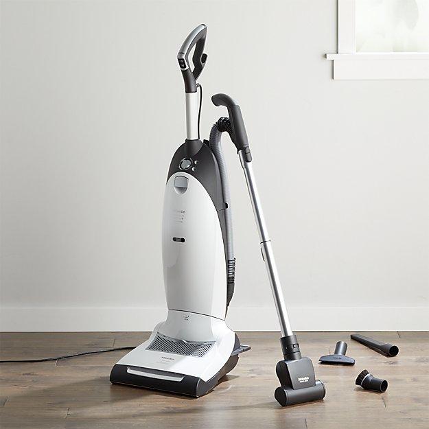 Miele Pact C2 Hardfloor Vacuum Cleaner Carpet Vidalondon