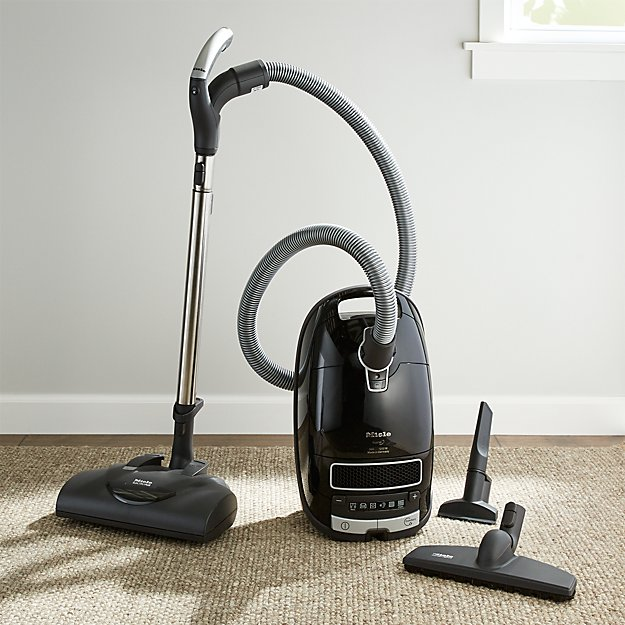 Miele Complete C3 Kona Vacuum Cleaner Reviews Crate