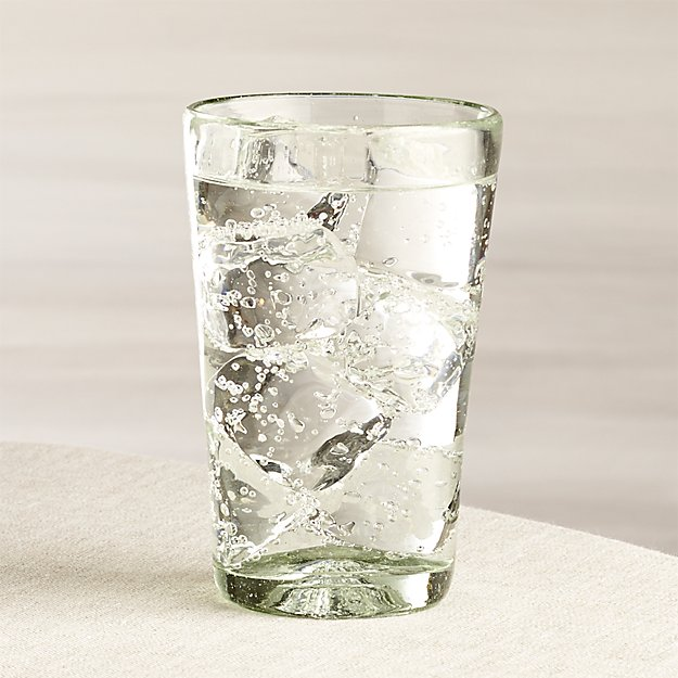 Miguel Highball Glass - Image 1 of 4
