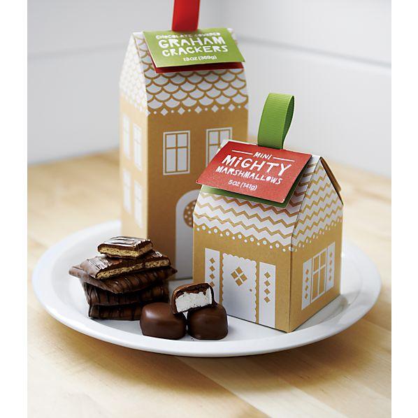 MilkChocolateGrahamsNC16
