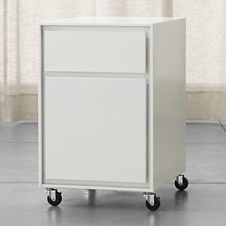 Awesome Pilsen Salt Two Drawer File Cabinet Download Free Architecture Designs Embacsunscenecom