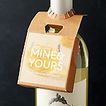 Mine and Yours Bottleneck Mini