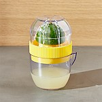 Mini Citrus Juicer