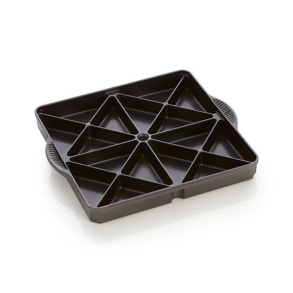Nordic Ware ® Mini Scone Pan