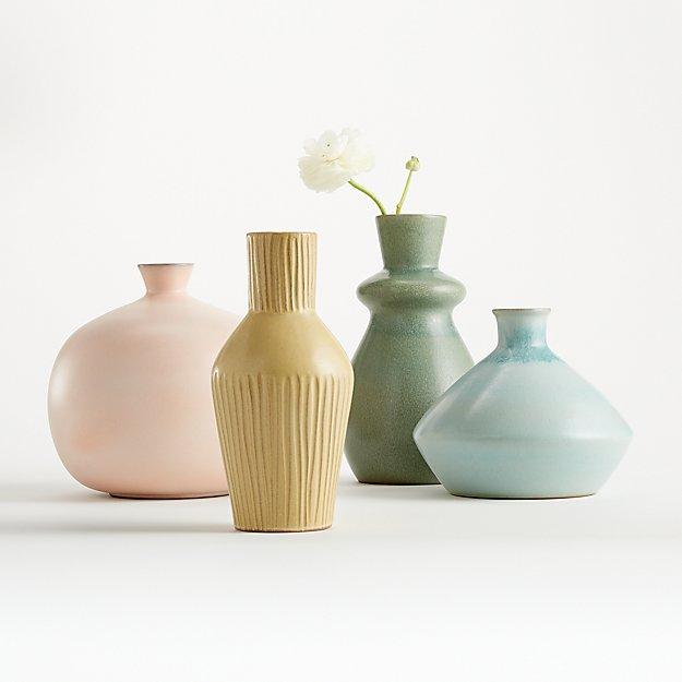 Mireya Vases - Image 1 of 12